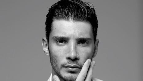 Video: Stefano De Martino, ex ballerino di Amici