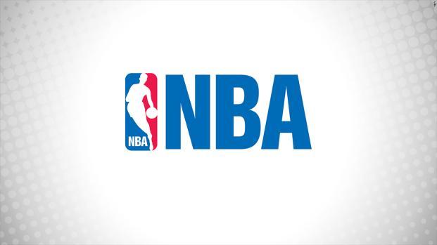 'NBA': the latest news and videos on Blasting News