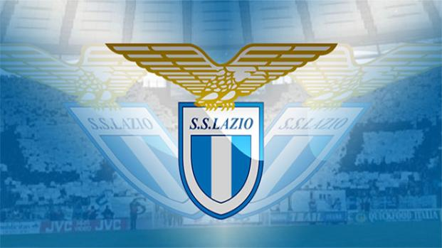 Video: S.S. Lazio, la Polisportiva che comprende ben 46 discipline sportive