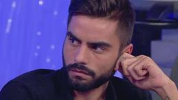 Video: Mario Serpa, dal trono gay di Uomini e Donne