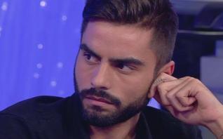 Video: Mario Serpa, dal trono gay di Uomini e Donne