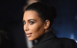 Kim Kardashian: the latest news and videos on Blasting News