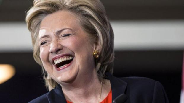 Hillary Clinton: the latest news and videos on Blasting News