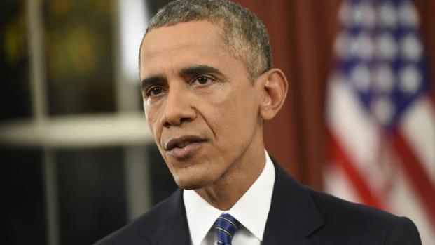 Barack Obama: the latest news and videos on Blasting News