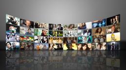 Video: Repliche: tutto su come rivedere le proprie trasmissioni preferite