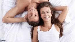 Vídeo: Cinco coisas que você nunca deve dizer a um homem na cama