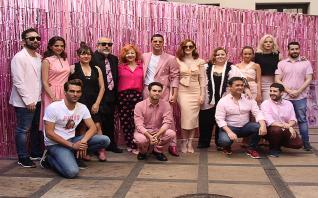 Aterriza en nuestros cines 'Pieles', la ópera prima de Eduardo Casanova