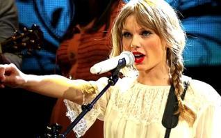 Taylor Swift regresa a Spotify