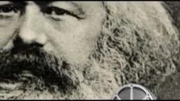 Un marxista español fue asesinado por Lenin en Alcalá de Henares