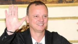 Video: Lite con i paparazzi, chiesti tre anni di prigione per Gigi D'Alessio