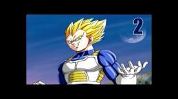 Primeras sinopsis de los próximos episodios de Dragon Ball Super