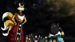 Dragon Ball Super: Sinopsis oficiales de los capítulos 96 y 97