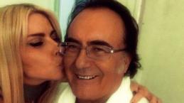 Video: Al Bano e Loredana Lecciso: la verità sul loro matrimonio