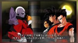 Dragon Ball Súper: Los combates más asombrosos y épicos del torneo del poder