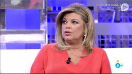 Vídeo: Sálvame: Terelu Campos escondía un secreto que nadie conocía
