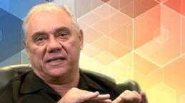 Médica faz revelação 'bombástica' sobre câncer de Marcelo Rezende