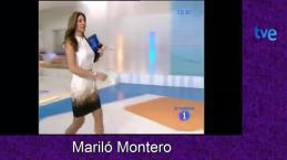 Mariló Montero protagoniza un polémico debate