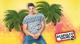 ¡Jawy de Acapulco Shore con nuevo romance!