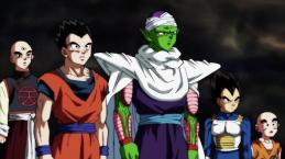 Dragon Ball Super 97: Resumen, inicia el torneo universal