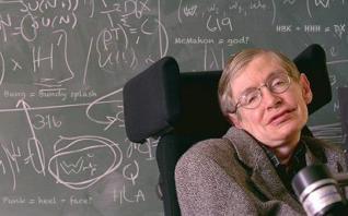 Video: 'Abbandonare la Terra entro 30 anni': Hawking lancia l'allarme