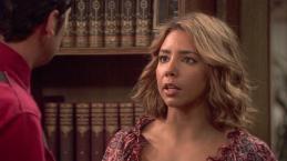 VIDEO: Il Segreto, anticipazioni spagnole: Emilia viene violentata da Cristobal