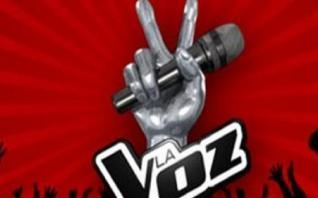 Vídeo: 'La Voz' se enfrenta a un inesperado escándalo, con un detenido