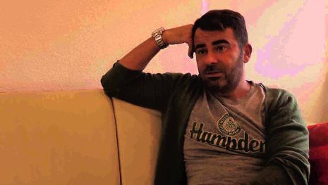 Vídeo: Jorge Javier revela las graves consecuencias de su última provocación