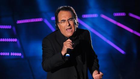 VIDEO: Al Bano Carrisi sta male, cosa è accaduto al cantante?