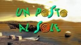 VIDEO: 'Un posto al sole' tornano nel cast due storici personaggi: ecco chi sono
