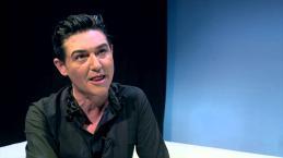 Vídeo: Susanna Griso conmueve a la audiencia por un desacertado cambio