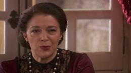 VIDEO: Il Segreto, puntata del 27 giugno: donna Francisca fra la vita e la morte