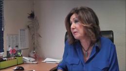 Vídeo: El Programa de Ana Rosa: Granados se confiesa y ocurre lo inesperado