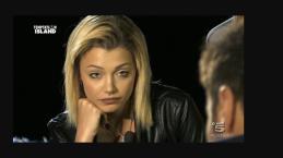VIDEO: Temptation Island: Riccardo e Camilla seconda puntata anticipazioni