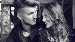 Video: Uomini e Donne, una coppia molto amata del Classico in crisi? Ecco la ver