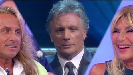 Video:Uomini e Donne, Giorgio ancora innamorato della Galgani? Ecco la sua confe