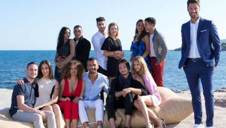 Video: Temptation Island 4 news: un fidanzato ha tradito la sua ragazza?