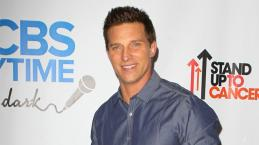 'General Hospital' Spoilers: Steve Burton returning, Rebecca Budig out