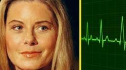 Internada no CTI, Vera Fischer desabafa sobre doença e o que diz comove