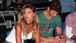 Video: Gossip Belen e Stefano ancora innamorati? Ecco il riavvicinamento