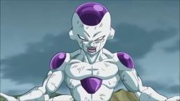 Jiren es demasiado fuerte para Goku