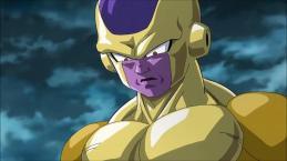 Tráiler y horarios de tráiler y horarios de Dragon Ball Super latino