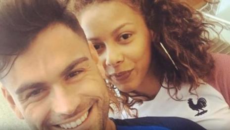 #MELAA2 Ricardo et Nehuda soupçonnés de maltraitance envers leur fille
