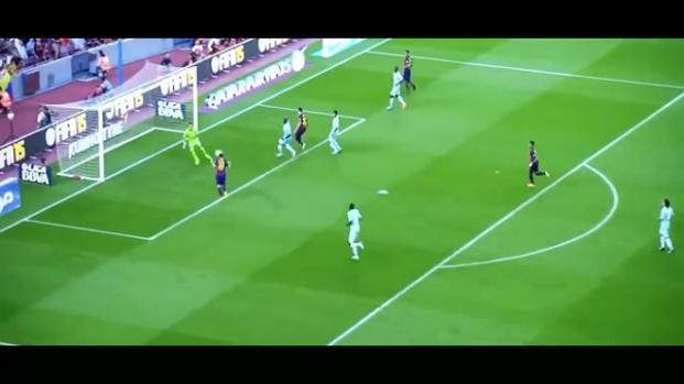 El Barcelona quiere mejorar su equipo con un refuerzo insólito