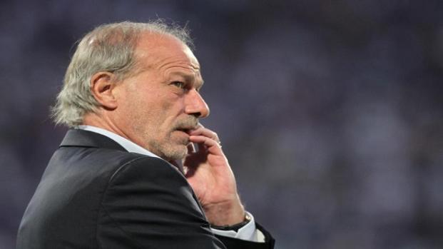 Video: Calciomercato Inter ultime notizie: Sabatini 'In arrivo colpi importanti'