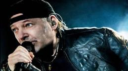 Video: Scaletta concerto Vasco Rossi, Modena Park 2017: diretta tv e online