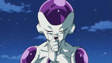 Dragon Ball Super: ¿Por qué razón Freezer quiere vengarse de Bills?