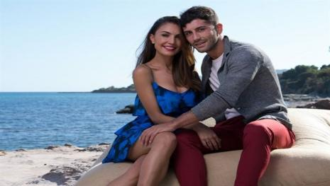 VIDEO: Scoop a Temptation Island: una coppia è sposata da 4 anni