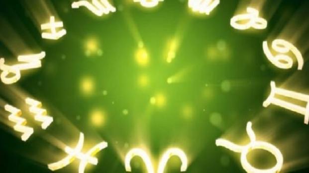 Video: Oroscopo del fine settimana 1-2 luglio: stelle del weekend