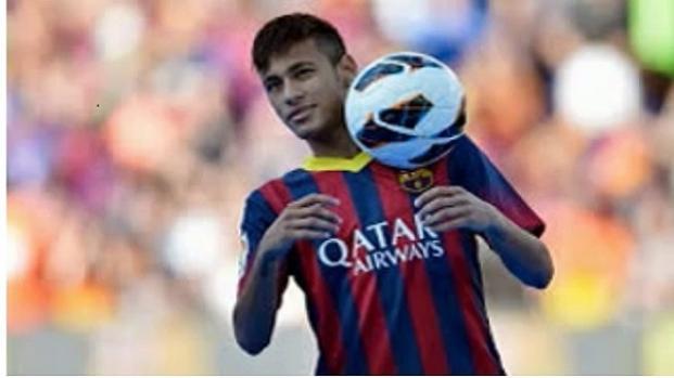 Tello y Masip podrían abandonar el Barça