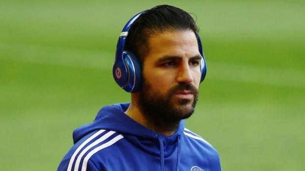 Ce footballeur de Chelsea en Ligue 1 ?
